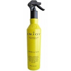 ☆ Clarifying Spray